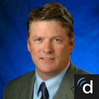 Bernard Morris Jr., MD, Urology, Harker Heights, TX, AdventHealth Central Texas