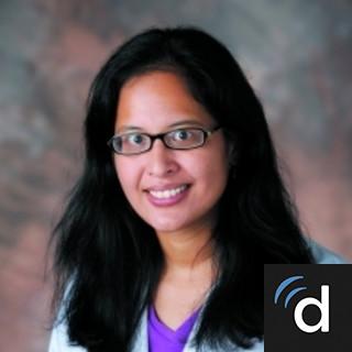 Dr  Phyllis Kwok, Internal Medicine/Pediatrics Specialist in