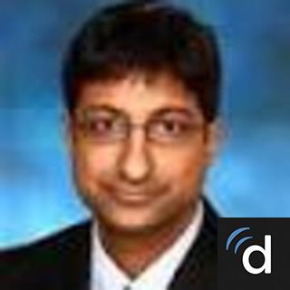 Kalpesh Vakharia, MD, Otolaryngology (ENT), Baltimore, MD, University of Maryland Medical Center
