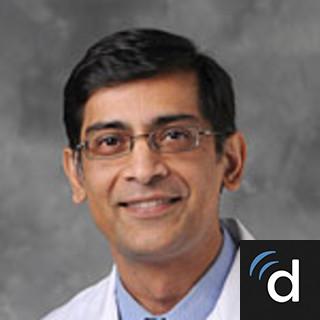 Madhu Prasad, MD, General Surgery, Detroit, MI, Providence Alaska Medical Center