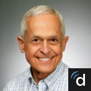 Richard Charette, MD, Pediatric Infectious Disease, Overland Park, KS, Children's Mercy Hospital Kansas