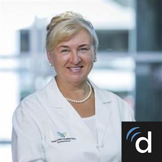 Larisa Cheipesh, MD, Family Medicine, Media, PA, Phoenixville Hospital