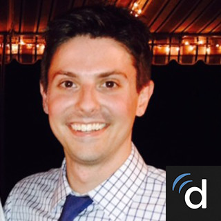 Aaron Bagnola, Clinical Pharmacist, Falls Church, VA