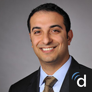 Dr  Kenneth Ward, Orthopedic Surgeon in Woodbridge, VA | US