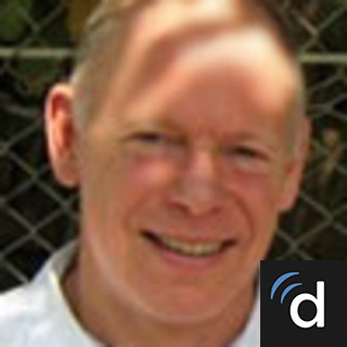 James Ramsay, MD, Anesthesiology, Atlanta, GA, Emory University Hospital