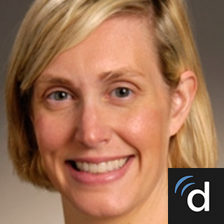 Carrie Cocklin, MD, Pathology, Keene, NH, Dartmouth-Hitchcock Medical Center