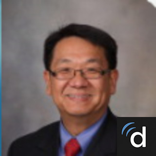 Miguel (Michael) Park, MD, Allergy & Immunology, Rochester, MN, Mayo Clinic Hospital - Rochester