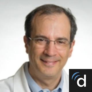 Gary Friedman, MD, Cardiology, Roslyn, NY, Mercy Medical Center