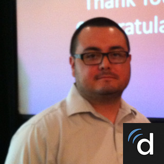 Omar Guzman, MD, Emergency Medicine, Visalia, CA, Kaweah Delta Medical Center