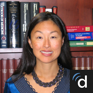 Catherine Kim, MD, Internal Medicine, Ann Arbor, MI, Michigan Medicine