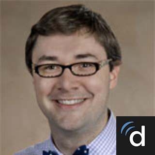 Daniel Spencer, MD, Psychiatry, Norfolk, VA, Miriam Hospital