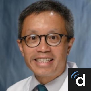 Long Dang, MD, Oncology, Baton Rouge, LA, Ochsner Medical Center - Baton Rouge