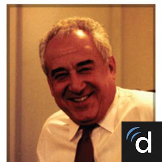 George Joseph, MD, Psychiatry, Washington, DC