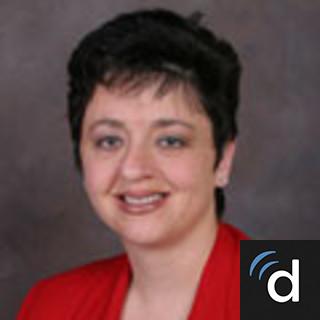 Marianna Kiselev, MD, Psychiatry, Freehold, NJ, CentraState Healthcare System