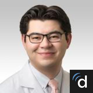 Daniel Hidaka, MD, Internal Medicine, Chicago, IL, Northwestern Memorial Hospital
