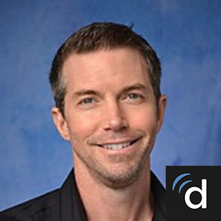 Brett Corbett, MD, Family Medicine, Hillsboro, OR, Providence Portland Medical Center