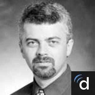 Mike Leonis, MD, Pediatric Gastroenterology, Birmingham, AL, Cincinnati Children's Hospital Medical Center