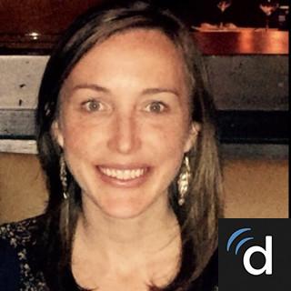 Jessica Vollebregt, PA, Physician Assistant, Mission Viejo, CA, Mission Hospital Laguna Beach