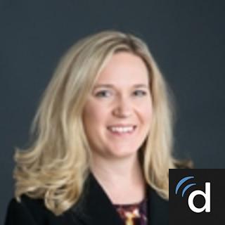 Sherilyn Milner, Adult Care Nurse Practitioner, Minneapolis, MN, St. John's Hospital