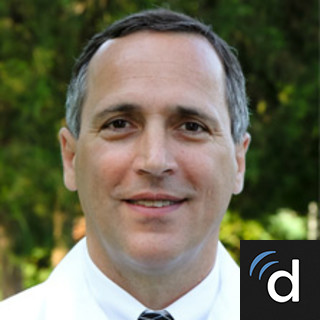 Christopher Ruffini, MD, Gastroenterology, Newark, DE, ChristianaCare