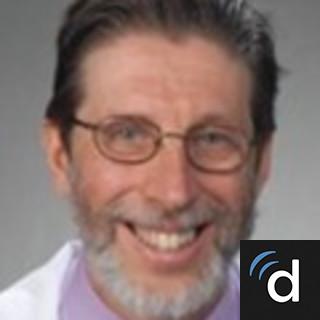Scott Rasgon, MD, Nephrology, Los Angeles, CA, Kaiser Permanente Los Angeles Medical Center