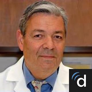 Gerald Matthews, MD, Urology, Hawthorne, NY, Montefiore New Rochelle