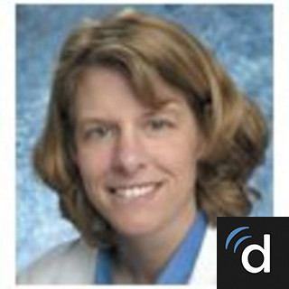 Alicia Leffel, MD, Medicine/Pediatrics, Grapevine, TX, Baylor Scott & White Medical Center - Grapevine