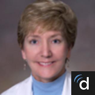 Linda Lester, MD, Endocrinology, Portland, OR, OHSU Hospital