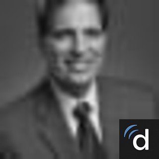 Emile Shaheen, MD, Anesthesiology, Monterey, CA, Mills-Peninsula Health Services