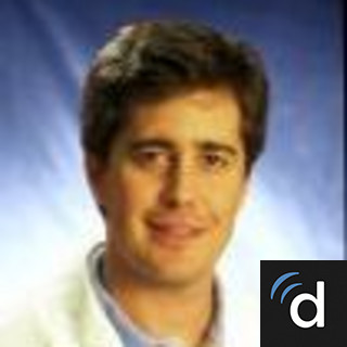 William Grubbs Jr., MD, Internal Medicine, Naples, FL, NCH Baker Hospital
