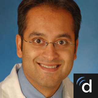 Sachin Kapoor, DO, Occupational Medicine, Walnut Creek, CA, Kaiser Permanente Antioch Medical Center