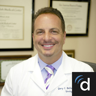Dr  Soheil Niku, Urologist in Simi Valley, CA | US News Doctors
