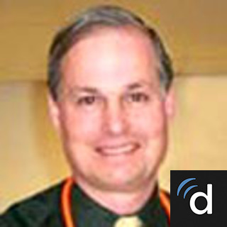 Lance Parton, MD, Neonat/Perinatology, Valhalla, NY, Phelps Memorial Hospital Center
