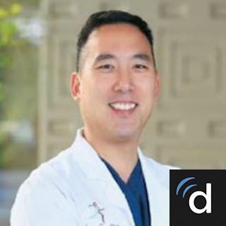 James Lin, MD, Orthopaedic Surgery, Monterey, CA, Community Hospital of the Monterey Peninsula