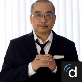 Dr  Mike Nguyen, Internist in Loma Linda, CA | US News Doctors