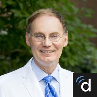 Mark Gendreau, MD, Emergency Medicine, Beverly, MA, Lahey Hospital & Medical Center, Burlington