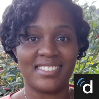 Julie Baker, Family Nurse Practitioner, Raleigh, NC, Duke University Hospital