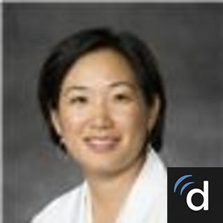 Kathie Cho, MD, Internal Medicine, Richmond, VA, VCU Medical Center