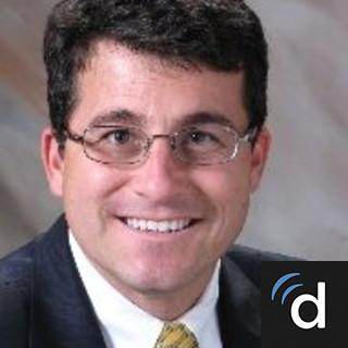 Alfred Simental Jr., MD, Otolaryngology (ENT), Loma Linda, CA, Veterans Affairs Loma Linda Healthcare System