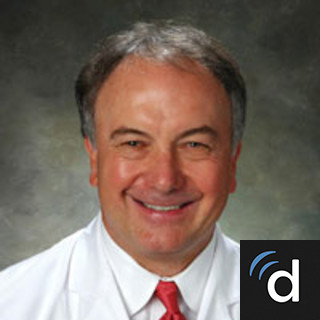 Gerry Phillips, MD, Cardiology, Mobile, AL, Mobile Infirmary Medical Center