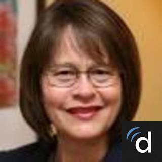 Susan Andrews, MD, Family Medicine, Murfreesboro, TN, Saint Thomas Rutherford Hospital