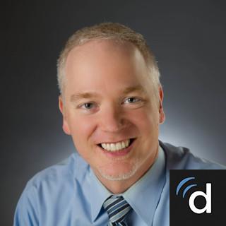 Jon Giles, MD, Rheumatology, New York, NY, New York-Presbyterian Hospital