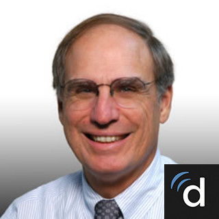 Ronald Krol, MD, Pulmonology, Wyomissing, PA, Reading Hospital