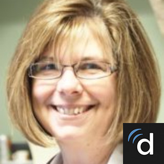 Margaret (Zolmierski) Garstka, PA, Physician Assistant, Palos Park, IL, Advocate Christ Medical Center