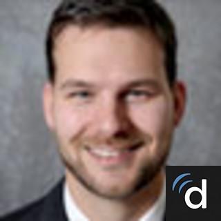 Benjamin Tillinger, MD, Cardiology, Concord, MA, Emerson Hospital