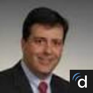 Michael Hirsch, MD, Family Medicine, Flourtown, PA, Chestnut Hill Hospital