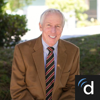 James Wethe, MD, Plastic Surgery, Torrance, CA, Providence Little Company of Mary Medical Center - Torrance