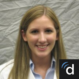 Amy (Lalla) Pickard, PA, Physician Assistant, Harker Heights, TX, Baylor Scott & White Medical Center - Temple