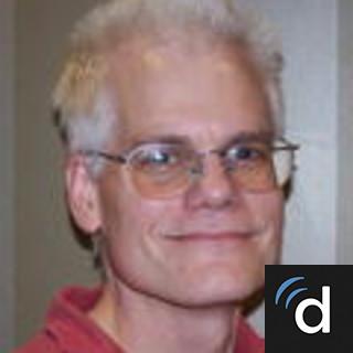 Dr David Duncan Family Medicine Doctor In Powhatan Va
