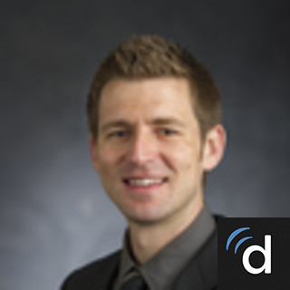 Adam Hall, MD, Orthopaedic Surgery, Fort Wayne, IN, Lutheran Hospital of Indiana